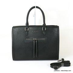 sac à main 0916513 noir