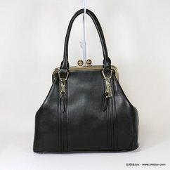 sac à main 0916522 noir