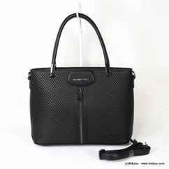 sac à main 0916527 noir