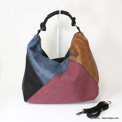 sac à main 0916531 noir