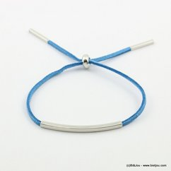 bracelet 0216532 bleu