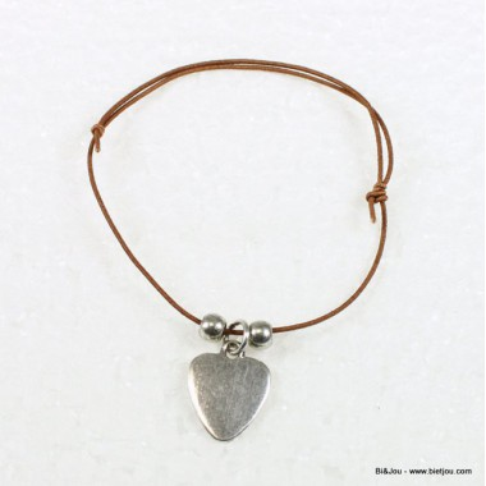 bracelet 0212022
