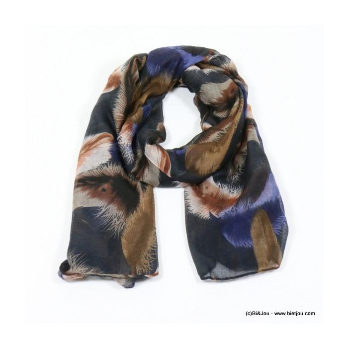 foulard 0716503