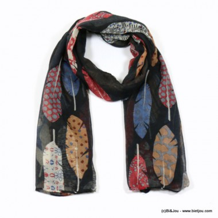 foulard 0716507