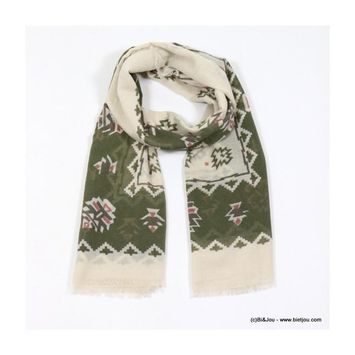 foulard 0716509