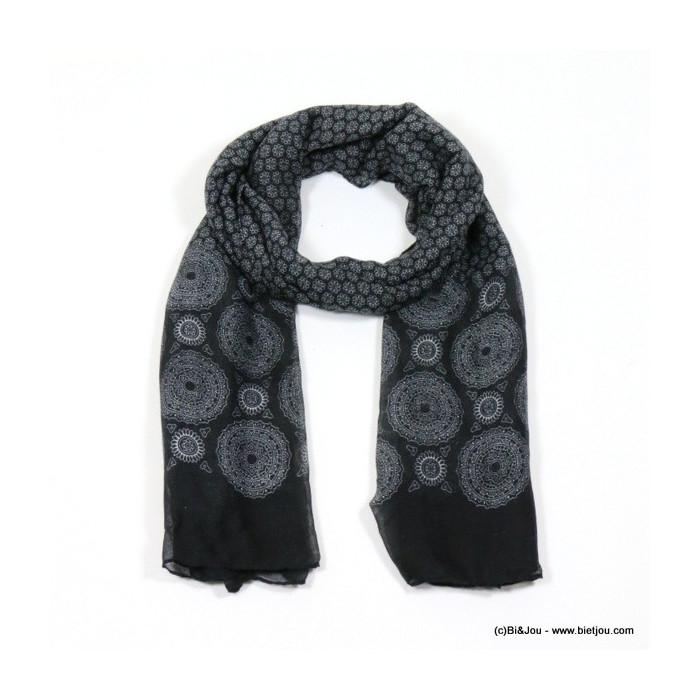 foulard 0716512