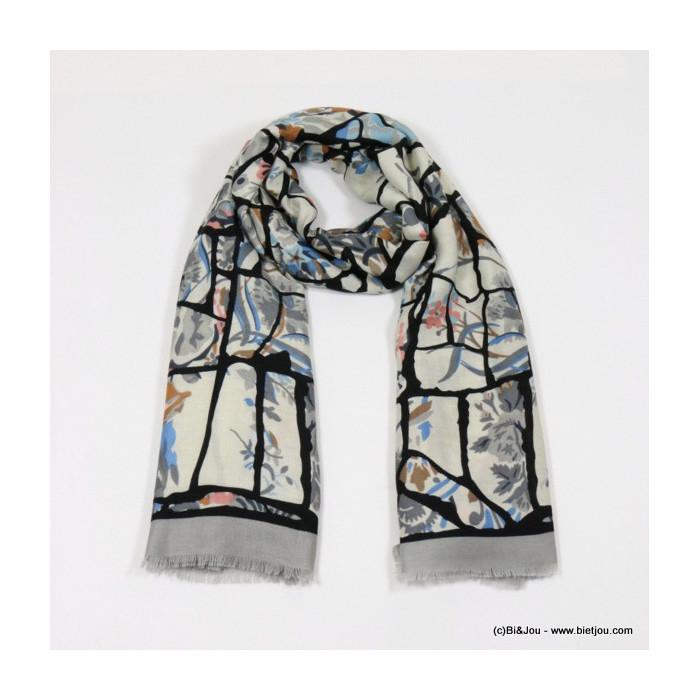 foulard 0716513