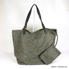 sac à main 0916533 noir