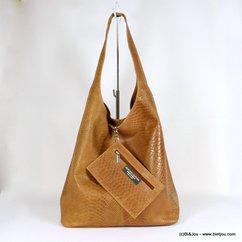 sac à main 0916537 noir