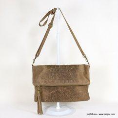 sac à main 0916538 noir
