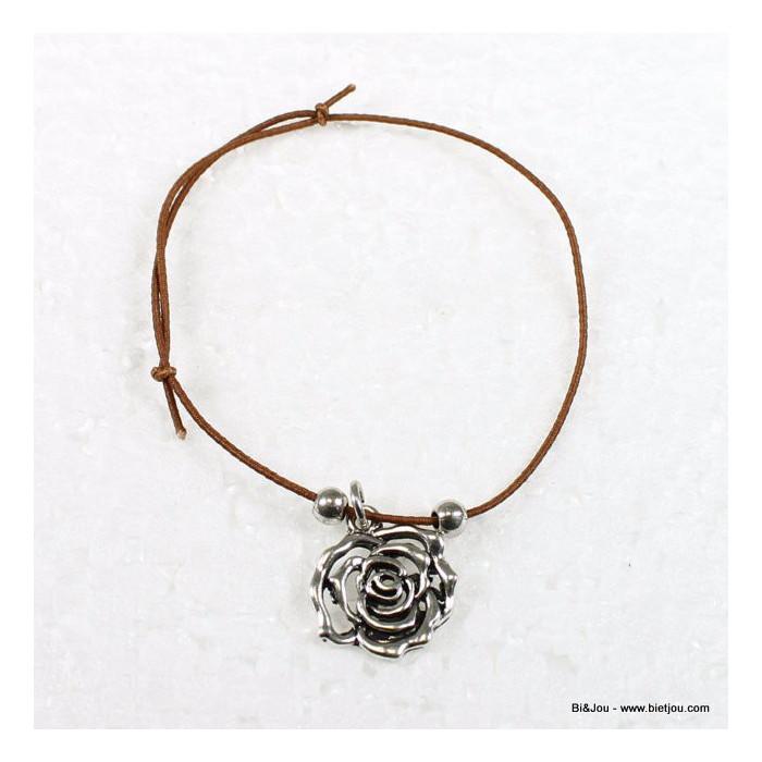 bracelet 0212023