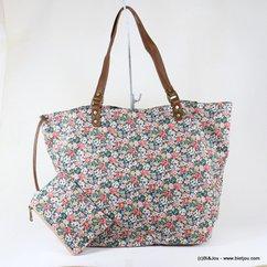 sac à main 0917023 vert