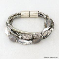 bracelet 0216511 canon de fusil