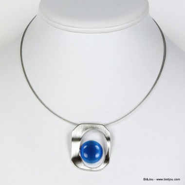 collier 0112317