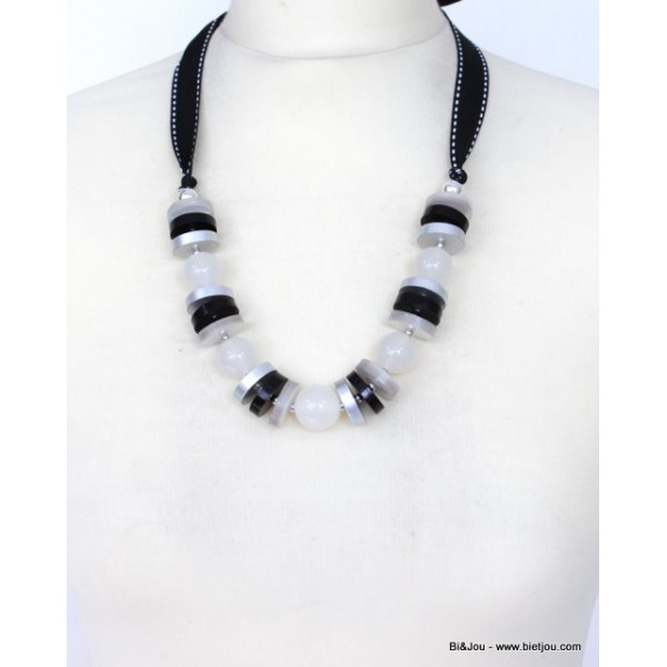 collier 0110123