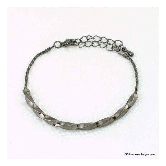bracelet 0213099