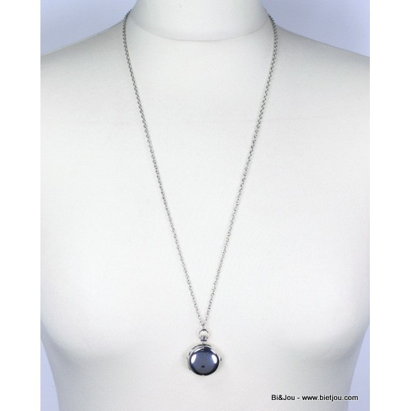 collier 0113346