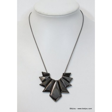 collier 19257