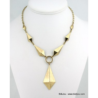 collier 0112650