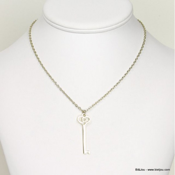 collier 0112042
