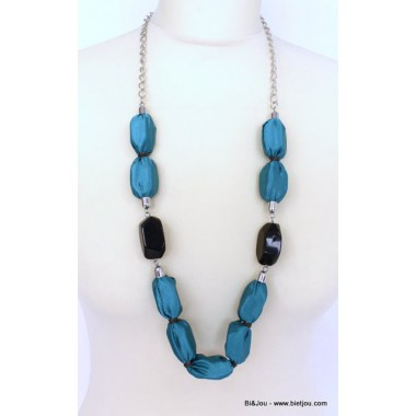 Collier 0111059