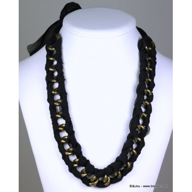 collier 0111294