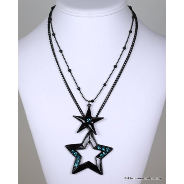 collier 0111273