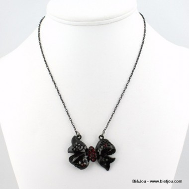 collier 11522