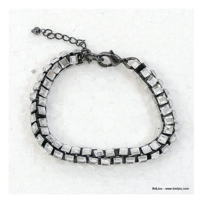 bracelet 29050