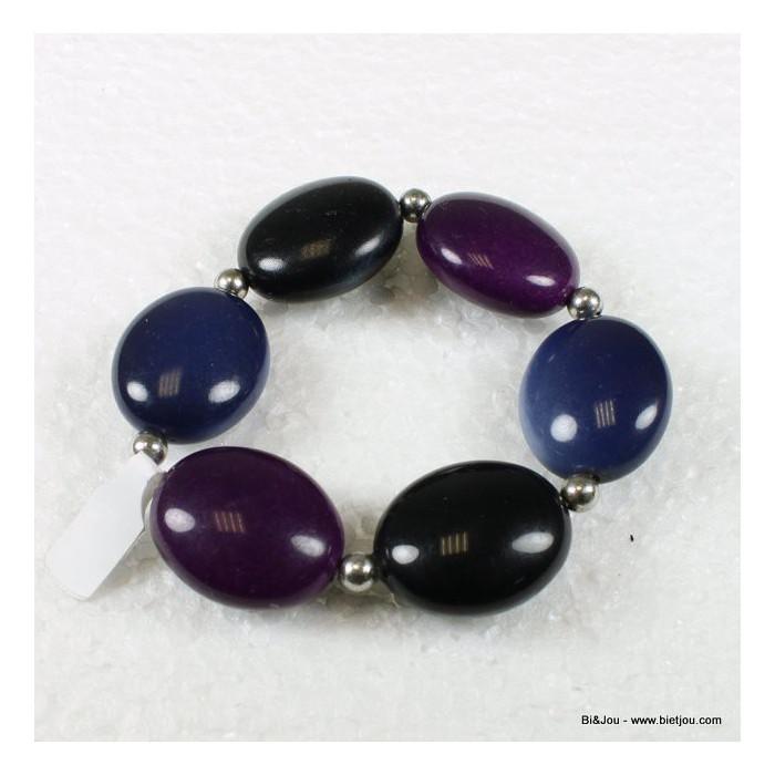bracelet 0211134