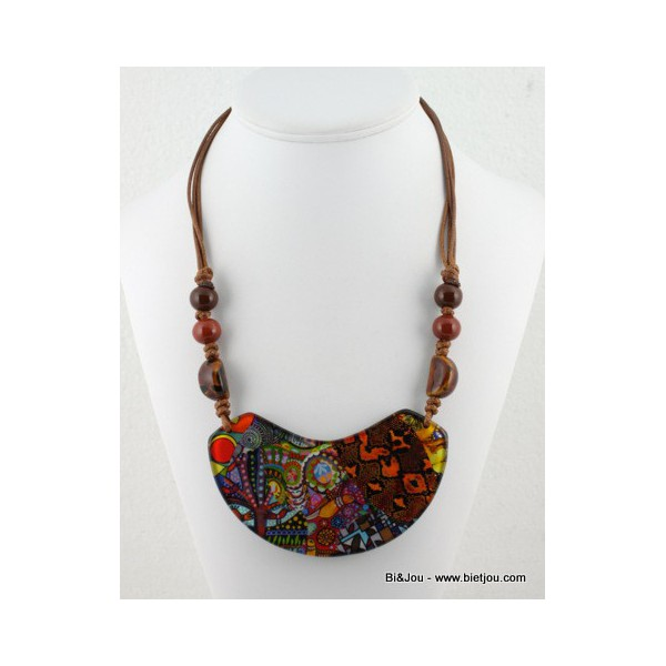 collier 0112511