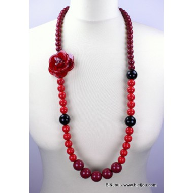 collier 0112594