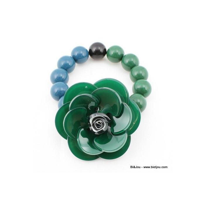 bracelet 0212535