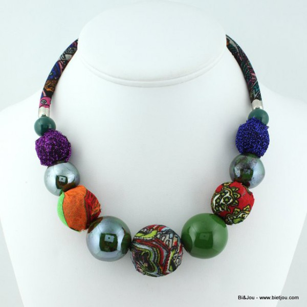 collier 0112690