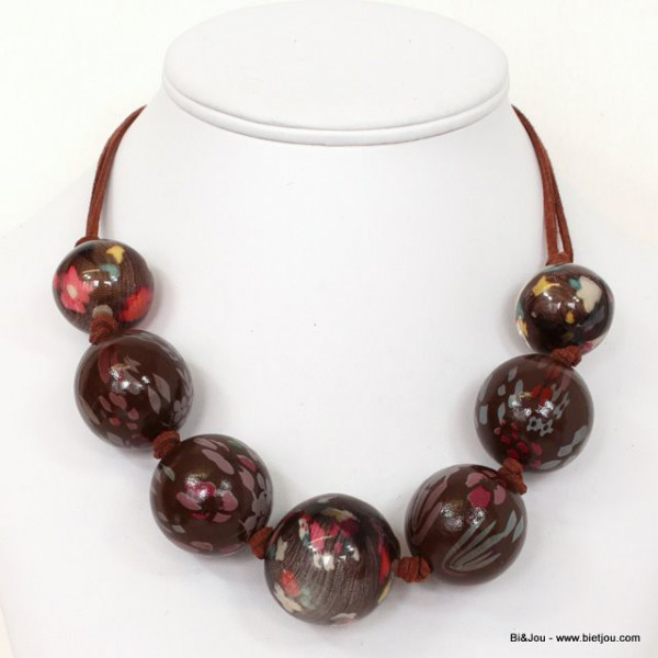 collier 0111044