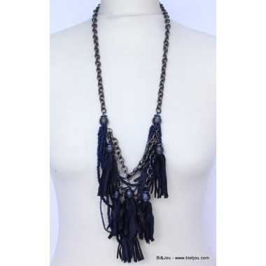 collier 19001