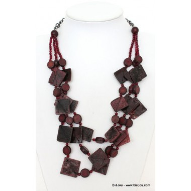 collier 19010