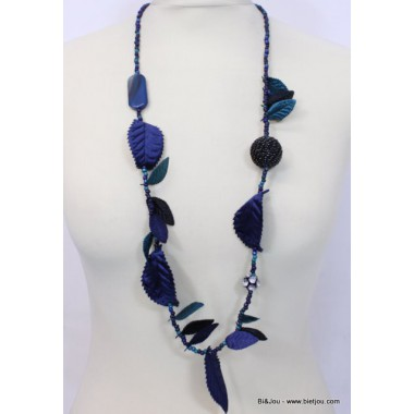 collier 19293