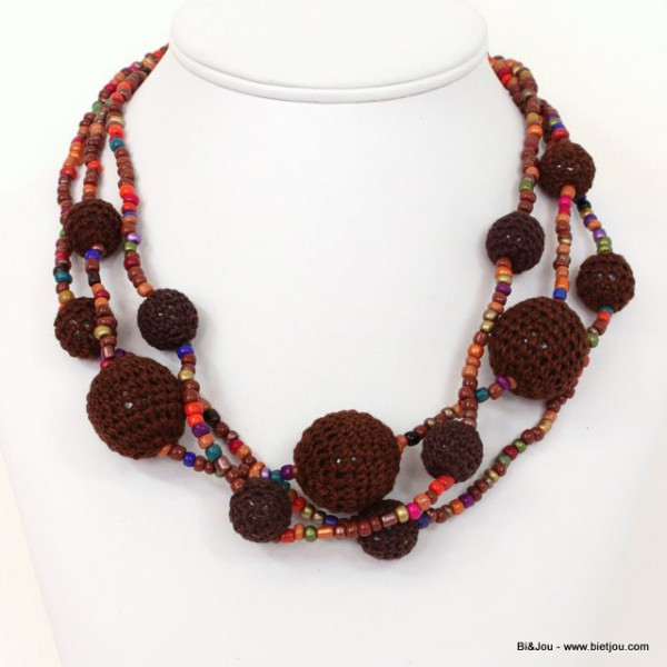collier 0111035