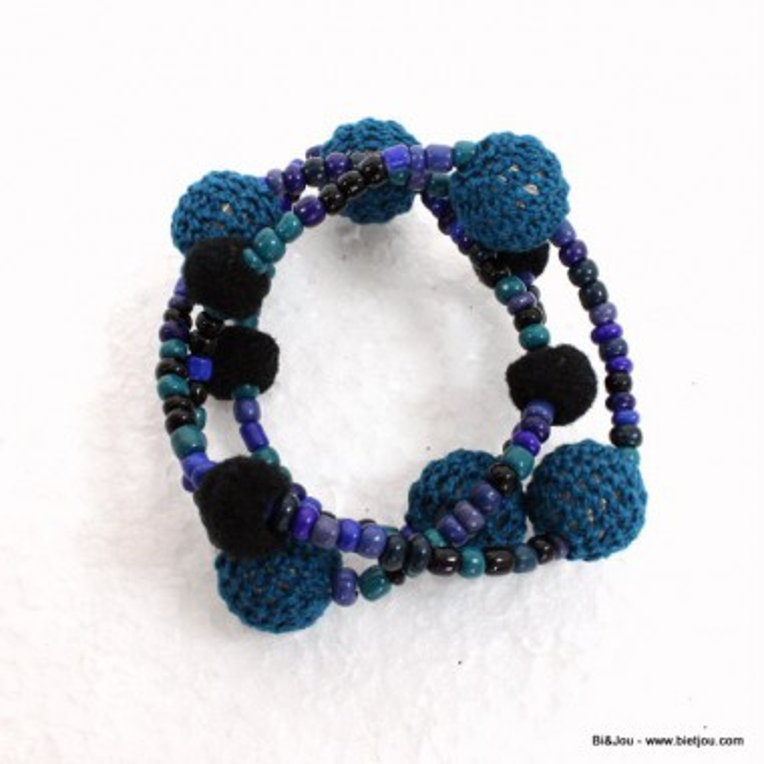 bracelet 0211020