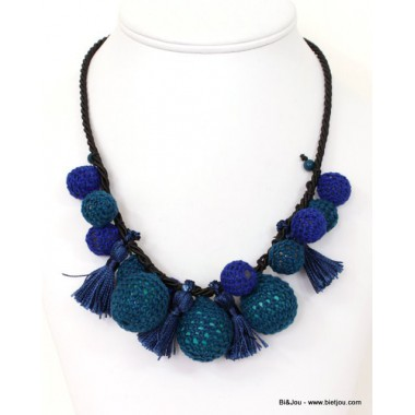 collier 0111037
