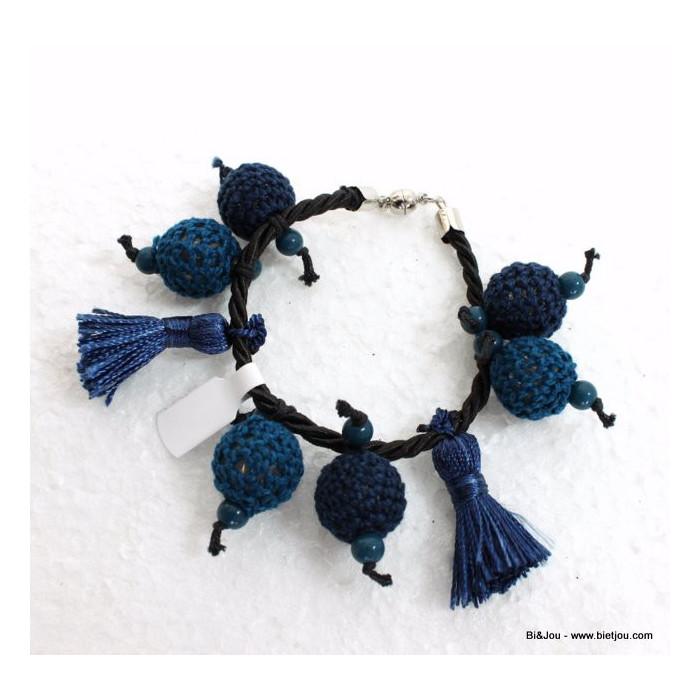 bracelet 0211021
