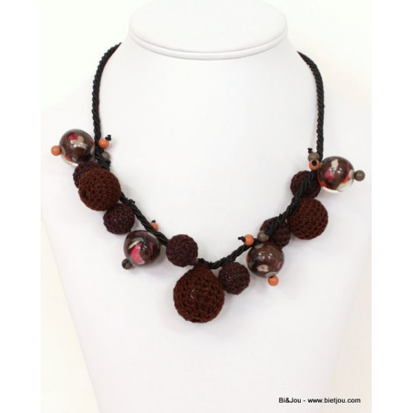 collier 0111038