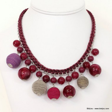 collier 0111091