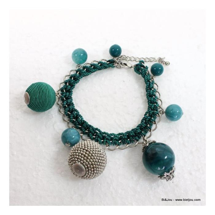 bracelet 0211022