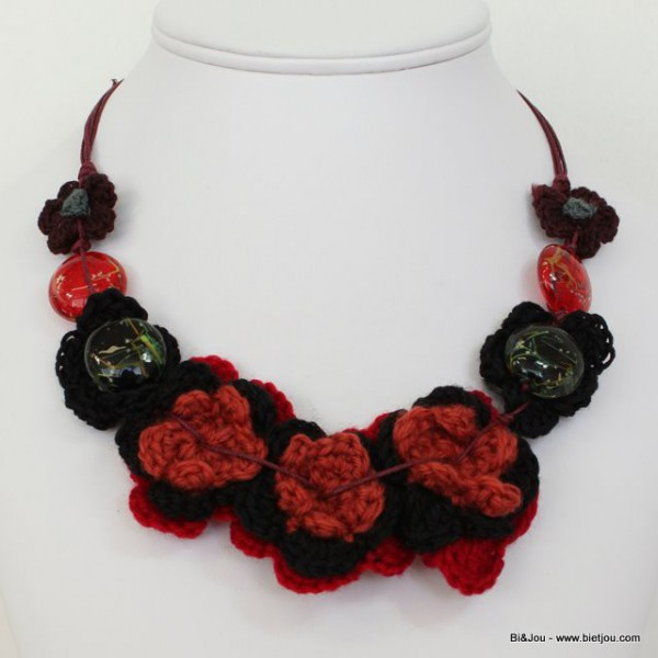 collier 0111169