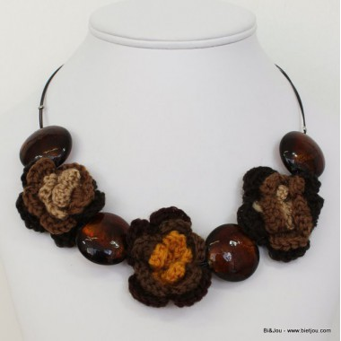 collier 0111170