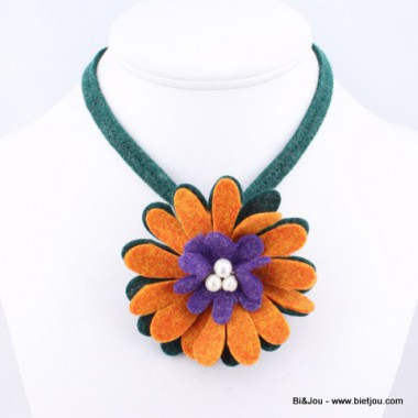 collier 0112635