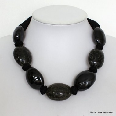 collier 19067