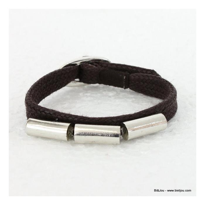 bracelet 0210063